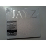 Jay Z   Hits Collection [deluxe] Kanye West beyonce rihanna